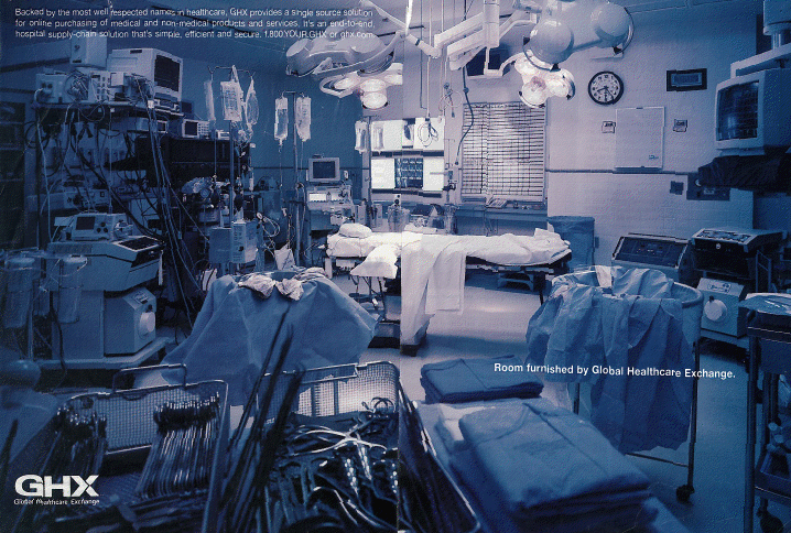 Research paper on robotics in the operating room