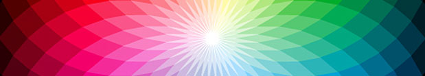 colorwheel_shutterstock-hp
