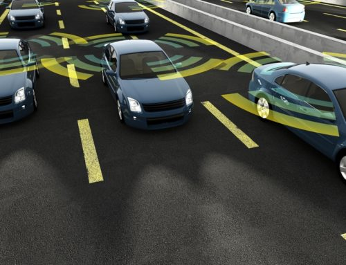 Driverless Cars and Automated Medicine