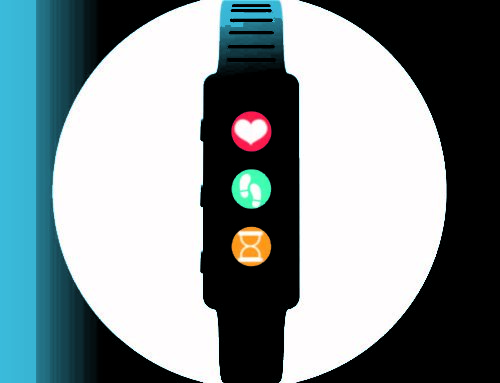 Are Wearables at an Inflection Point?