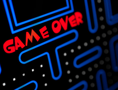 Gamification Theory
