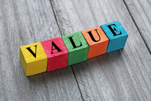 value-based health care
