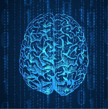 hacking into the mind of hackers Could i hack into the source code and change the way my mind worked was there an algorithm for recovery i began to look for mind hacks, techniques to identify and reprogram my problem thinking.