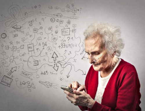 Medical Technology and the Aging Population