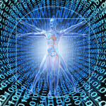 patient generated health data