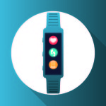 are wearables at an inflection point