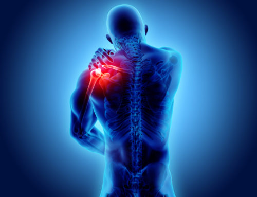 Medical Devices to Reduce Pain