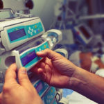medical device design usability