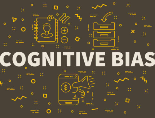Medical Device Usability and Cognitive Biases